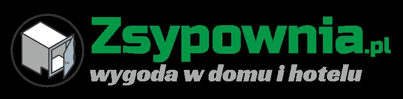 Zsypownia.pl - Zsyp na pranie, Zsyp na bieliznę