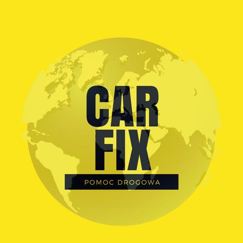 Pomoc Drogowa Rzeszów Car-Fix