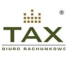 Biuro Rachunkowe TAX Edyta Wajer