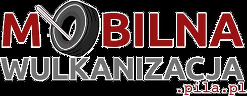 Mobilna Wulkanizacja Sp. z o.o.